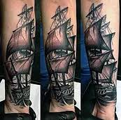 lenny tattoo artist durham durham tattoo studio