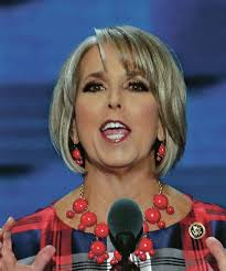 lujan grisham raises over 892k for gov campaign local news
