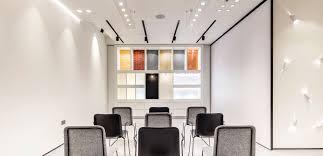 new home lighting design lighting design jobs paris luxury architecture and roles in