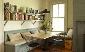 corner kitchen table with storage bench corner kitchen table with storage bench salevbags
