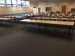 multi purpose room multi purpose room u2022 kitsilano community