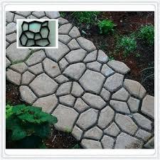 garden ornaments molds for concrete concrete garden ornament