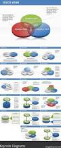 Fishbone Diagram Template Download by 84 Best Keynote Diagrams Images On Pinterest Templates