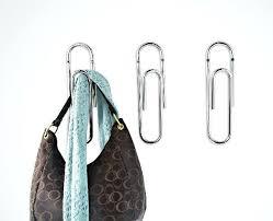 designer coat hooks contemporary coat hooks folding coat hook contemporary designer coat