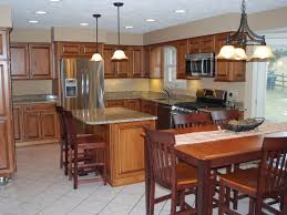kitchen cabinets pittsburgh home design ideas homeplans
