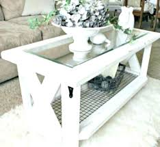 round coffee table and end tables white rustic coffee table farmhouse end tables images perfect rustic