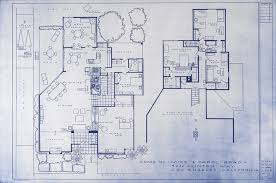 the real brady bunch house los angeles california brady bunch house floor plan internetunblock us internetunblock us
