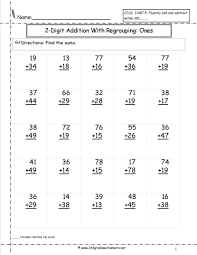 worksheet math puzzle games worksheets printables fun is print
