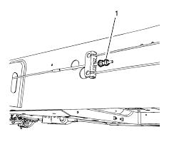 100 2012 chevy tahoe repair service manual amazon com