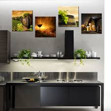 Barrel Home Decor Online Get Cheap Wine Barrel Decorations Aliexpress Com Alibaba