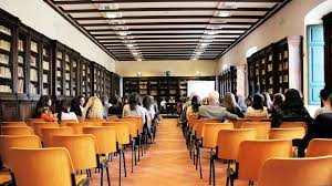 Teaching Interior Design by Designing Conducting And Disseminating The Scholarship Of