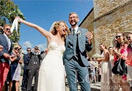 plan a wedding in france and save money weddings abroad guide