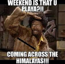 Lawrence Meme - martin lawrence i see you playa weekend tgif jerome facebook