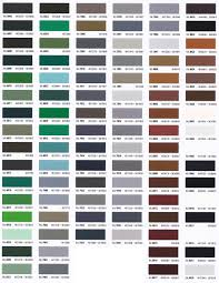 ameron paint colors ideas asbestos amp mold abatement supplies
