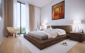 3 Room Apartment by Grand Koliba Interior 3 Room Apartment Avada Classic