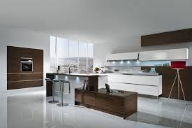 fancy nutricrystal smart kitchen scale 1500x998 sherrilldesigns com