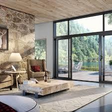 100 home design 3d jeux planner 5d design d u0027intérieur