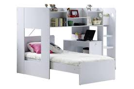 Mydal Bunk Bed Frame Ikea Mydal Bunk Bed Hack Umpquavalleyquilters Take