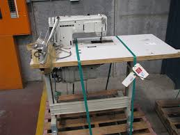 industrial woodworking machinery graysonline