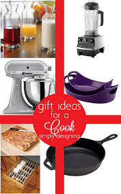 Best Gifts For Chefs Gift Ideas For Chefs 28 Gift Ideas For Chefs Pampered Chef