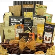 honeymoon gift basket send anniversary gifts in a basket for your to enjoy