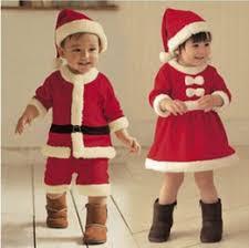 3t boy dress 3t boy dress for sale