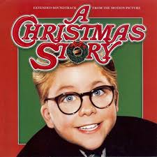 Old Christmas Movies by Throwback Christmas Movies Kenyans Love That Will Never Get Old