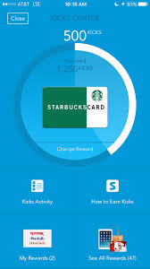 earn gift cards shopkick earn gift cards for walking into stores and scanning