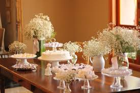 baptism table centerpieces 26 best christening decoration ideas images on sweet