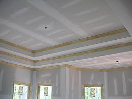 Tray Ceiling Painting Ideas Tray Ceiling Painting Ideas Tray Ceiling Turning The Living