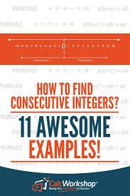 the 25 best odd integers ideas on pinterest help with math