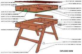build your own table build your own quot table soccer quot game