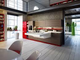 home interior gallery 2014 modern kitchen designs 2014