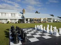 table top lake resorts hotel vr rotorua lake resort mourea reserving com
