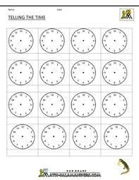 3rd grade math worksheets area 2 math pinterest math