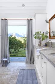 Country Master Bathroom Ideas Country Living Bathrooms Home Design Ideas Befabulousdaily Us