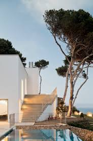 1284 best architecture images on pinterest architecture