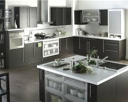 cuisine hygena modele cuisine hygena idée de modèle de cuisine