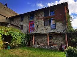 chambre d hote toscane chambre d hote toscane inspirant location toscane il solatio maison