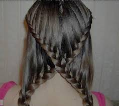 hair style on dailymotion hairstyle dailymotion feather hairstyle dailymotion the latest
