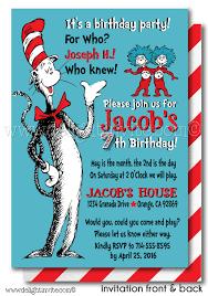 dr seuss birthday invitations dr seuss birthday invitations di 360fc harrison greetings