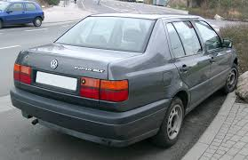 volkswagen vento file vw vento rear 20071212 jpg wikimedia commons