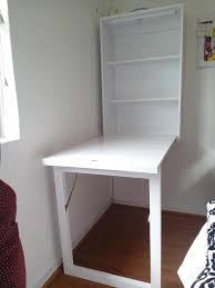 Wall Mounted Folding Shelf Wall Mounted Folding Desk Furniture U2014 All Home Ideas And Decor