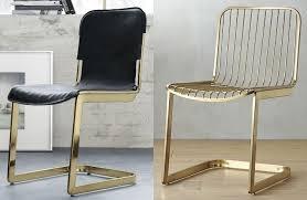 chaise dor e chaise dore garance dore the corner berlin photo with chaise