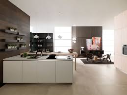 usa kitchen cabinets porcelanosa kitchen cabinets reviews gamadecor porcelanosa