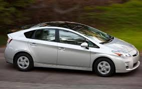 toyota prius used 2011 toyota prius for sale pricing features edmunds