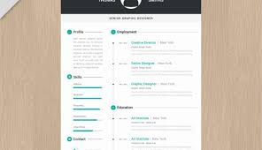 Free Printable Resume Templates Downloads Resume A Simple Cv Template Free Download Thaibistro Net 79