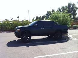 Southern Comfort Avalanche For Sale 14 Best Avalanche Images On Pinterest Chevy Avalanche Avalanche