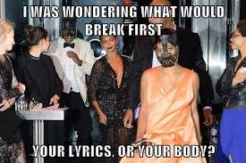 Solange Meme - solange bane 4 jay z and solange knowles elevator fight know