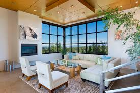 the dream home evolution in technology and design